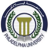جامعة فيلادلفيا